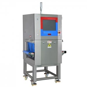 ND-X-500進口食品X光機